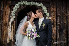 Súťaž: Moja handmade svadba! Wedding Dresses, Fashion, Bride Dresses, Moda, Bridal Gowns, Fashion Styles, Wedding Dressses, Bridal Dresses