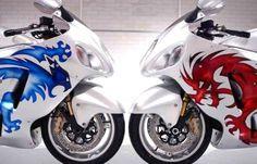 pepsi-suzuki-hayabusa-bike