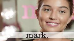I love @markgirl Celebrity MUA @kdeenihan's tips to contour for the everyday girl! #AvonRep  http://avon4.me/2gm3xWh