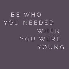 Tough love quotes for parents Tough Love Parenting, Parenting Teenagers, Parenting Memes, Parenting Advice, Foster Parenting, Good Parenting Quotes, Bad Parenting, Single Parenting, Tough Love Quotes