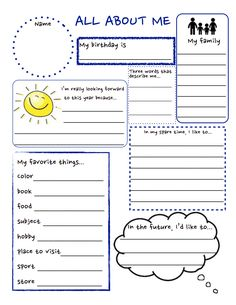 Printables Cub Scout Worksheets ice breaker teaching pinterest and breakers