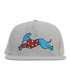 BY PARRA - SNAPBACK HAT ESCAPE / SNAPBACK CAP (GREY) http://www.raddlounge.com/?pid=86113860 * all the merchandise can be purchased by Paypal :) www.raddlounge.com/ #streetsnap #style #raddlounge #wishlist #stylecheck #fashion #shopping #unisexwear #womanswear #clothing #wishlist #brandnew #rockwell #byparra #parra