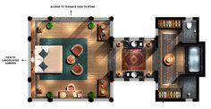 resort plan 3
