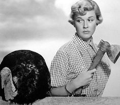 Here Are 34 Funny Vintage Photos of Celebrities Celebrating Thanksgiving Day Vintage Thanksgiving, Happy Thanksgiving, Thanksgiving Turkey, Thanksgiving Photos, Vintage Fall, Vintage Holiday, Vintage Halloween, Vintage Style, Vintage Hollywood