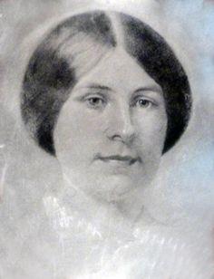 lizzie-alcott louisa may alcott's sister