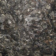 KOSMUS A. Exotic granite color available at Knoxville's Stone Interiors. Showroom located at 3900 Middlebrook Pike, Knoxville, TN. www.knoxstoneinteriors.com. FREE Estimates available, call 865-971-5800.