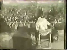 Hound Dog Taylor - 15 minute LIVE Ann Arbor 1973 Video - YouTube