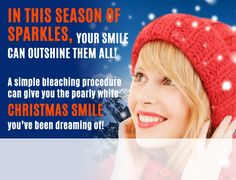 Visit http://www.iqdentistry.com/ to learn about teeth whitening options at IQ Family & Cosmetic Dentistry