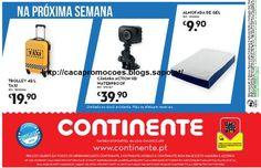 Promoções Continente - Antevisão descontos Folheto Bazarão 16 a 22 agosto - http://parapoupar.com/promocoes-continente-antevisao-descontos-folheto-bazarao-16-a-22-agosto/