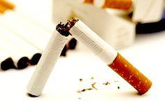 Dejar de fumar, ¿Qué cambios se producen en el cuerpo? ¿Cómo dejarlo?