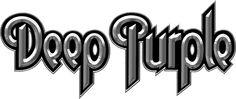 deep purple logo | deep-purple-logo Smoke On The Water, Perfect Strangers, Hush Hush, Music Bands, Deep Purple, New Image, Birmingham, Logo, Crafts