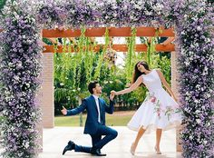 18 Ideas For Bridal Poses Ideas Wedding Planning Wedding Ceremony Ideas, Pre Wedding Poses, Wedding Couple Poses Photography, Bridal Poses, Couple Photoshoot Poses, Indian Wedding Photography, Pre Wedding Photoshoot, Wedding Pics, Wedding Shoot