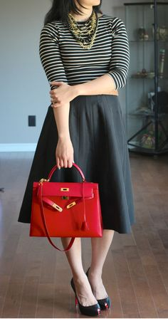 replica hermes evelyne bag - Handbags on Pinterest | Celine, Hermes Kelly and Hermes