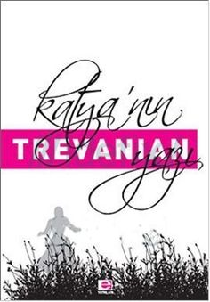 katyanin-yazi-trevanian-rodney-william-whitaker-