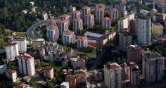 Rise in costs and exchange rates raised house prices in Turkey  http://emlakcoulisse.com/rise-in-costs-and-exchange-rates-raised-the-house-prices-in-turkey/13562  #realestate #property #investment #house
