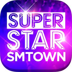 SuperStar SMTOWN Hack Cheats Unlimited Mode
