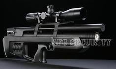air rifles for sale - Google Search