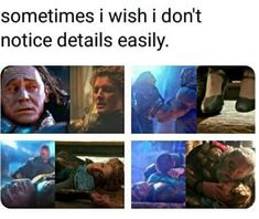 Why Loki why marvel 😭😭😭😭😭😭😭 Loki Thor, Marvel Actors, Marvel Dc Comics, Marvel Heroes, Marvel Avengers, Loki Laufeyson, Avengers Memes, Marvel Jokes, Marvel Funny