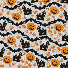 239 Best Halloween Backgrounds Images Halloween