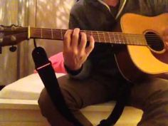 Sweet Thing (Rufus and Chaka Khan) Live Acoustic Cover - YouTube