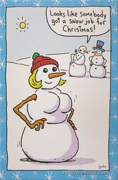 Christmas, quotes, funny | Quotes | Pinterest | Christmas quotes