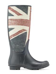 a34cef9f614f  Maddie Luepke Original British Wellington Boot