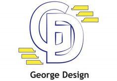 O logotipo é a assinatura da sua empresa, responsável por traduzir visualmente a personalidade da sua marca fazendo com que o seu público se identifique.
