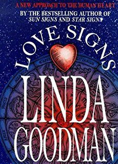 I am totally in love with Linda Goodmans books and astrology.Every single day increases my belief in astrology manifolds. shreyatiwary - more info ? Star Signs Love, Neon Signs, When It's Love, Human Heart, Every Day Book, Sun Sign, Mind Body Spirit, Book Recommendations, Book Quotes