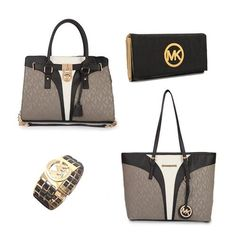 Michael Kors Only $169 Value Spree 18 Check out the website for more. #MKResort #michael #kors #purses #Michael #Kors #Bags