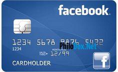 Facebook Ads Yeni Reklam Politikası