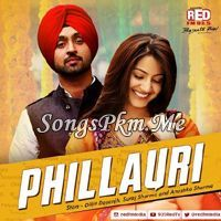 Download Latest Bollywood and Punjabi SongsPK MP3 Songs: Phillauri MP3 Songs 2017 Download