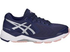 22 Best Shoes images | Best running shoes, Shoes, Running shoes