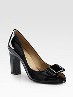 at wholesale prices high quality Salvatore Ferragamo Footwear, at wholesale prices custom Salvatore Ferragamo Footwear, low cost custom Salvatore Ferragamo Footwear at wholesale prices.