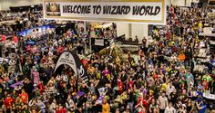 Wizard World to Launch CONtv in March 2015 - http://renegadecinema.com/35979/wizardworld-launch-contv-march-2015