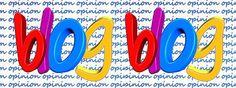 blog promocionar post