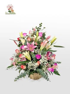 Cali, Floral Wreath, Wreaths, Plants, Home Decor, Window Boxes, Flowers, Homemade Home Decor, Door Wreaths