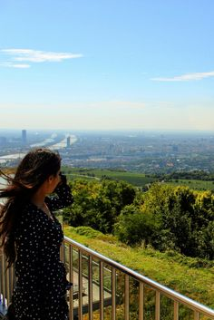 Vienna: the top 10 places you must visit Travel: Europe, Austria, Vienna, 10 … Francis Of Assisi, St Francis, Wiener Prater, Wonderful Places, Beautiful Places, Vienna State Opera, Travel Destinations, Travel Europe, Wanderlust Travel