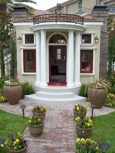 small houses photos - Google Search