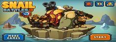 Snail Battles Hack Tool - http://www.mobilehacktool.com/snail-battles-hack/  http://www.mobilehacktool.com/snail-battles-hack/  #SnailBattlesHack, #SnailBattlesHackApk, #SnailBattlesHackTool