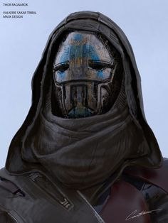 Character Concept, Character Art, Concept Art, Cyberpunk, Aliens, Space Fantasy, Star Wars Rpg, Sci Fi Characters, Masks Art