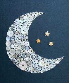 Moon & Stars need to make this!