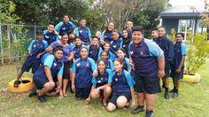 Te Kei o te Waka – Kelston Intermediate School School, Sports, Hs Sports, Sport