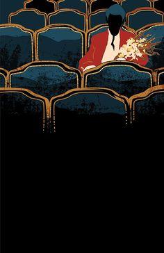 Matt Taylor, cover art for The Little Drummer Girl Little Girl Illustrations, Illustration Girl, Illustrations And Posters, Character Illustration, Beatrix Potter, Cover Art, Graphic Art, Pop Art, Concept Art