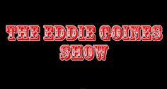 LOOK WHO'S NEXT: The Eddie Goines Show Youtube Sensation, Converse, Singer, Tv, Black, Black People, Singers, Television Set, Converse Shoes