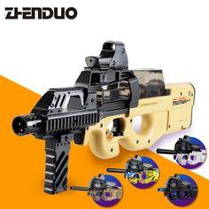 Sticker vinyl target airgun shooting air gun airsoft shooting adhesive r2