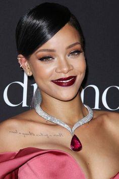 14 surprising lipstick colors you should reconsider