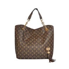 2013 latest LV handbags online outlet, http://wwW.sheMAll.neT wholesale CHANEL tote online store, fast delivery cheap LOUIS VUITTON handbags www.lvbags-pick.com