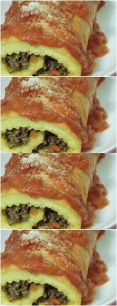 Empanadas, Carne, Sandwiches, Menu, Recipes, Food, Onion Recipes, Pinwheel Recipes, Finger Food Recipes