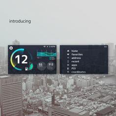 ToyotaDoko - journal - minimally minimal