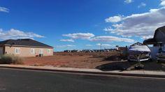 1921 Round House Dr, Winslow, AZ 86047. 0 bed, 0 bath, $30,000. Ready-to-build lot l...